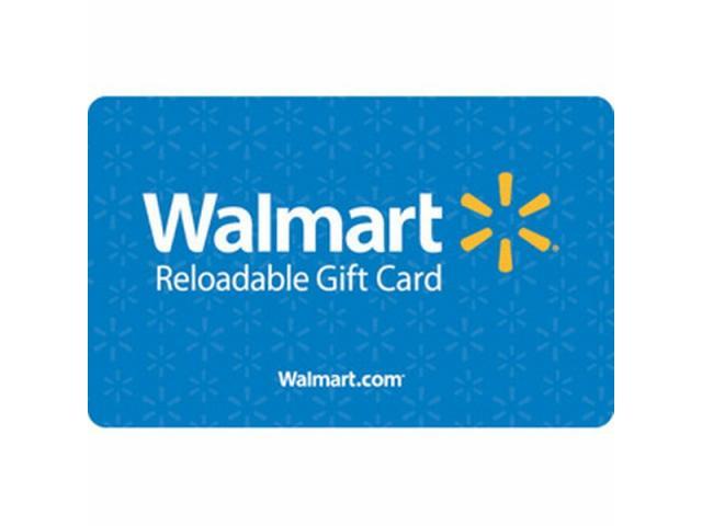 Free $70 Walmart eGift Card In Pepsi Zero Sugar Game!
