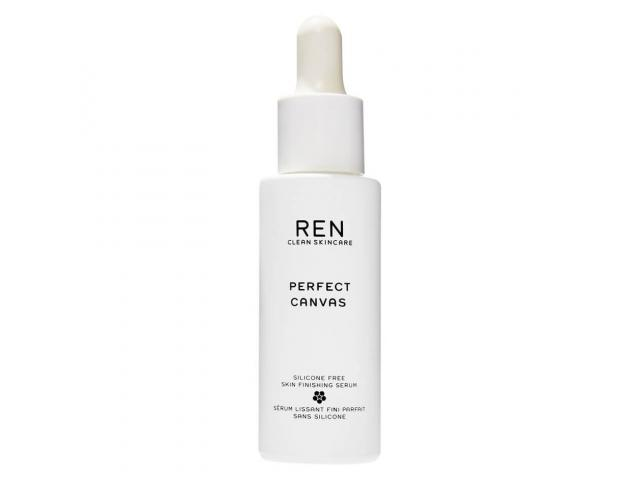Get A Free REN Perfect Canvas Primer Serum!