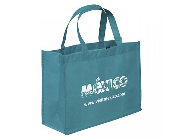 Get A Free Gorilla Tote Bag!